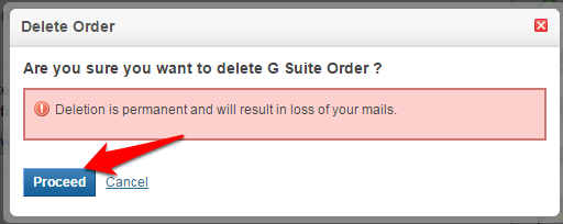 G-apps-delete-1.png