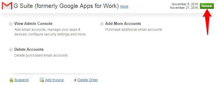 G-apps-renew.png